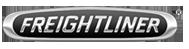 Fargo Freightliner