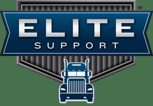 elite_logo_rgb_graysm_flat
