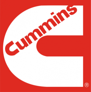 cummins_red